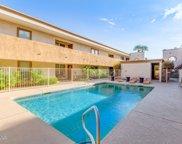 3619 E Monterosa Street Unit #103, Phoenix image