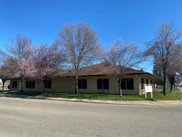 2877 Childress Dr, Anderson image