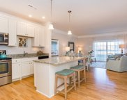 1 Francis Drive Unit 108, Andover, Massachusetts image
