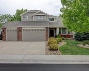 9579 South Thimbleberry Way, Parker image