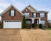 104 Cabin Creek Ct, Spring Hill image