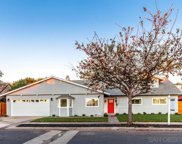 3460 Woodland Way, Carlsbad image
