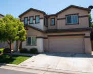 1577  Black Bear Street, Roseville image