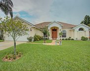 347 Hickory Springs Court, Debary image