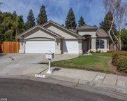 7775 N State, Fresno image