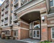 1545 NW 57th St Unit 524, Seattle image