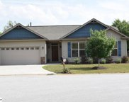 268 Finley Hill Court, Simpsonville image