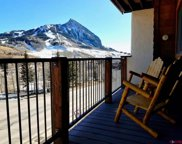701 Gothic, Mt. Crested Butte image