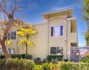 1950     Cloverfield Boulevard   7 Unit 7, Santa Monica image
