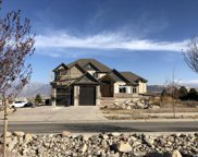 14647 S Hobble Creek Dr, Bluffdale image