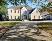 5 Covey Hill Lane, Greenville image