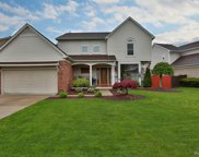 26671 COACHLIGHT, Woodhaven image