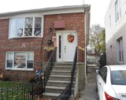 22-14  128 Street, College Point image