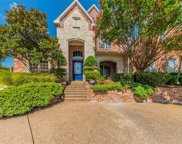 7308 Balmoral Drive, Colleyville image