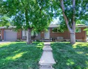 505 W Easter Place, Littleton image