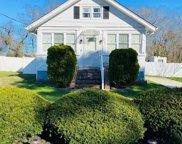 3008 Spruce Ave, Egg Harbor Township image