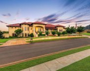17515 Prairie Sky Way, Edmond image