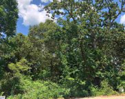 LOT 33 Towering Oaks Ln, Hallsville image
