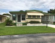 1401 W Highway 50 Unit 28, Clermont image