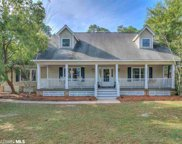 403 Wedgewood Drive, Gulf Shores image