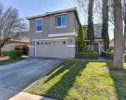 4273  Stromford Way, Mather image