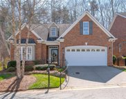 1045 Kensford Drive, Lewisville image