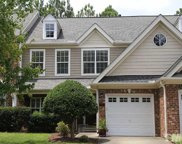 9418 Harvest Acres Court, Raleigh image