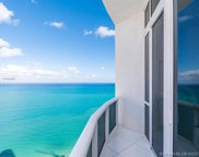 16001 Collins Ave Unit #3606, Sunny Isles Beach image