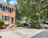 848 N Frederick   Street, Arlington image