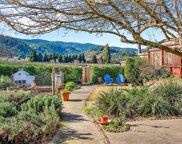 3475 Dry Creek Road, Healdsburg image