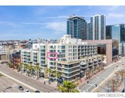 1431 Pacific Hwy Unit #706, Downtown image