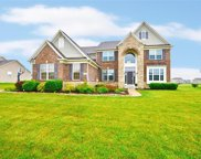 1244 Winfield  Court, Greenwood image