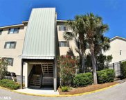 14100 River Road Unit 127, Pensacola image