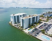 7501 E Treasure Dr Unit #5N, North Bay Village image