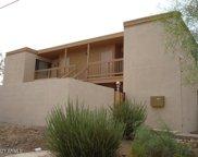 10048 N 14th Street, Phoenix image