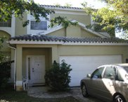 13626 Cherry Tree Ct, Fort Myers image