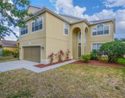 4781 Whispering Wind Avenue, Tampa image