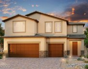 4719 Teton Peak Court Unit #lot 20, North Las Vegas image
