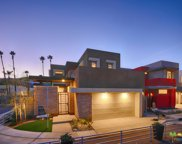 67582 Soho Road, Cathedral City image