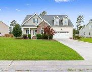 206 Wedgefield Circle, Jacksonville image