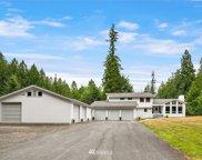 28040 NE Union Hill Road, Redmond image