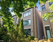 708 West Schubert Avenue Unit C, Chicago image