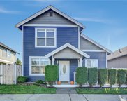 326 Willow Ave, Sultan image