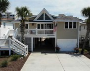 6108 Nixon St., North Myrtle Beach image