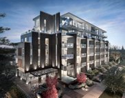 5058 Cambie Street Unit 204, Vancouver image