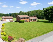150 County Road 608, Athens image