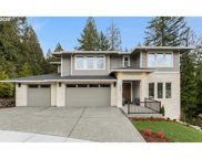 9182 SE Spyglass  DR, Happy Valley image