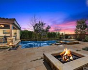 2 La Riata Road, Ladera Ranch image