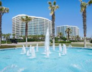 28107 Perdido Beach Blvd Unit #DP01, Orange Beach image