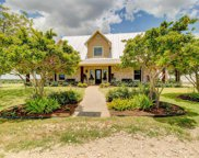 534 Private Road 1632, Stephenville image